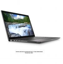 "(As New) Dell Latitude 7310 Business Grade Laptop,13.3"" FHD, Intel Core i5-10310U, 8GB RAM, 512GB SSD, Windows 10 Home"