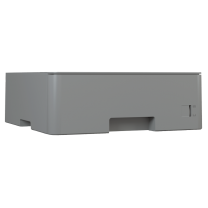 Brother LT-6500 Lower Paper Tray 520 Sheets