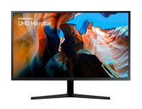"Samsung U32J590UQE 32"" 4K UHD LED Monitor"