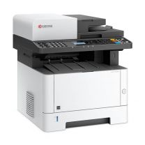Kyocera EcoSys M2540DN Monochrome Laser Multi-Function Printer
