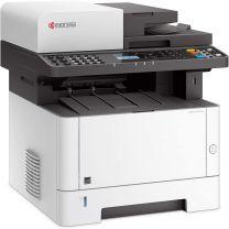Kyocera EcoSys M2635DN Monochrome Laser Multi-Function Printer