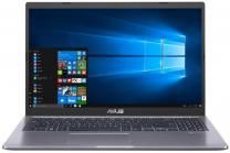 """Asus M515DA 15.6"""" FHD Laptop, R7-3700U, 16GB RAM, 512GB SSD, Windows 10 Home - Slate Grey"""