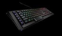 Ex-Demo Steelseries APEX M800 RGB Mechanical Gaming Keyboard