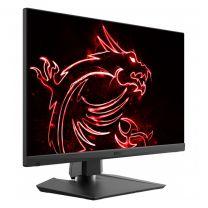 "MSI MAG274R 27"" Full HD 144Hz 1ms FreeSync Premium Monitor - Black"