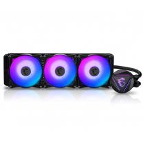 MSI MAG Core Liquid 360R All-In-One RGB CPU Cooler