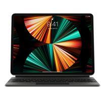 "Apple Magic Keyboard For iPad Pro 12.9"" (5th Gen) - Black"