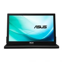 Asus MB169B+ Full HD Portable USB Powered Monitor