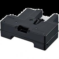 Canon MC-20 Maintenance Cartridge for PRO1000