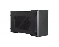 Cooler Master Mastercase EG200 External Graphics Enclosure with V SFX Gold 550W