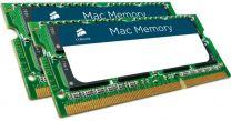 Crucial 16GB (2x8GB) DDR4 2400 (PC4-19200) for MAC SODIMM