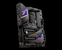 MSI MEG Z490 Ace LGA 1200 ATX Motherboard