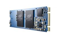 Intel Optane Memory Series 16GB PCIe NVMe M.2 80mm RAM