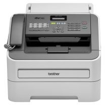 Brother MFC-7240 6 IN 1 Mono Laser