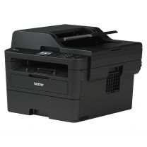 Brother L2730DW Wireless Monochome Laser Multi-Function Duplex Printer