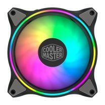 Coolermaster MasterFan MF120 Halo ARGB Case Fan