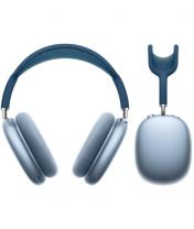 Ex-Demo Apple AirPods Max - Sky Blue