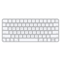Apple Magic Keyboard with Touch ID for Mac models with Apple silicon - US English