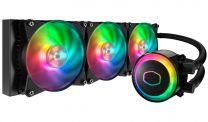 Cooler Master MasterLiquid ML360R Addressable RGB CPU Cooler