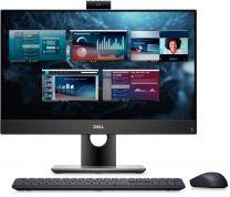 "Dell OptiPlex 5490 All-in-One 23.8"" Full HD Non-Touch, i7-10700T, 8GB RAM, 1TB SSD, Windows 10 Pro"