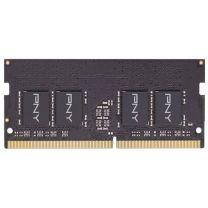PNY 16GB DDR4-2666 SODIMM Memory