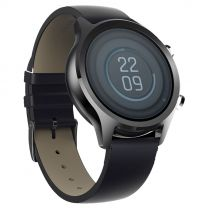 Mobvoi TicWatch C2+ Plus 20mm Smartwatch - Onyx