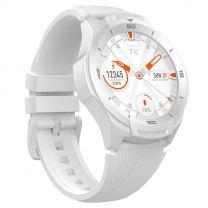 Mobvoi TicWatch S2 22mm Smartwatch - Glacier