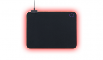 Coolermaster MP750 RGB Soft Gaming Mousepad - L