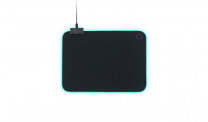 Cooler Master MP750 RGB Soft Gaming Mousepad - M