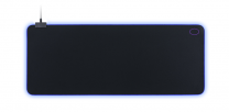 Cooler Master M7510 RGB Soft Mousepad XL