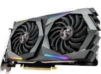 MSI GeForce GTX 1660 SUPER GAMING X 6G