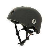 Ninebot Segway Helmet - Medium
