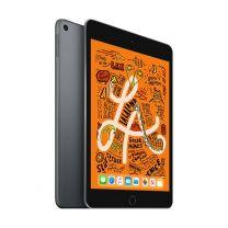 Apple iPad Mini (5th Gen) Wi-Fi 256GB - Space Grey