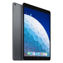 "Apple 10.5"" iPad Air (3rd Gen) Wi-FI 256GB - Space Grey"