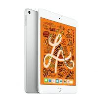 Apple iPad Mini (5th Gen) Wi-Fi + Cellular 256GB - Silver