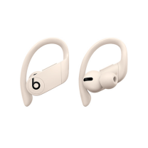 Beats Powerbeats Pro - Totally Wireless Earphones - Ivory