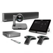 Yealink MVC840 MS Teams Video Conference System M-L