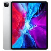 """Apple 12.9"""" iPad Pro (4th Gen) Wi-Fi 128GB - Silver"""