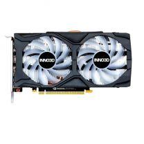 Inno3D GeForce RTX2060 Super 8GB Twin X2 OC RGB Graphic Card