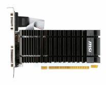 MSI Geforce N730K 2GD3H Low Profile Video Card