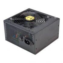 Antec NE650C 650W 80+ Bronze Power Supply Unit