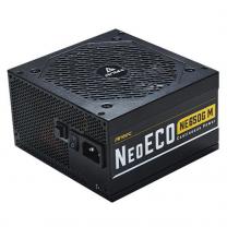 Antec NE 650W 80+ Gold Fully Modular ATX Power Supply Unit
