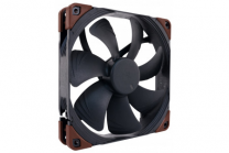 Noctua 140mm NF-A14 industrialPPC IP52 PWM Fan (Max 3000RPM)
