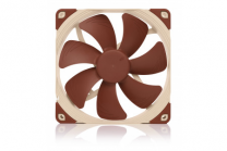 Noctua 140mm NF-A14 PWM 1500RPM Fan