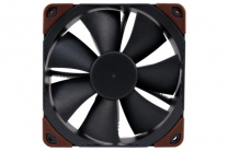 Noctua 120mm NF-F12 industrialPPC IP52 PWM Fan (Max 3000RPM)