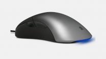 Microsoft Pro IntelliMouse USB Port - Shadow Black