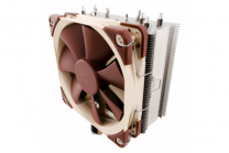 Noctua NH-U12S Multi Socket CPU Cooler