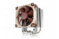 Noctua NH-U9S Multi Socket CPU Cooler