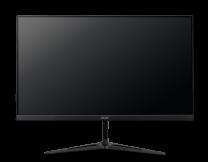 "Acer RG321Q,31.5""QHD Slim-IPS 170Hz 1ms Gaming Monitor"
