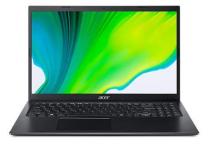 "(Ex-Demo) Acer Aspire 5 15.6"" FHD Laptop, i5-1135G7, 8GB RAM, 512GB SSD, Windows 10 Home - Black"