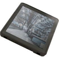 "AOpen 10"" Chromebook Tablet, RK3399, 4GB, 32GB, Chrome OS"